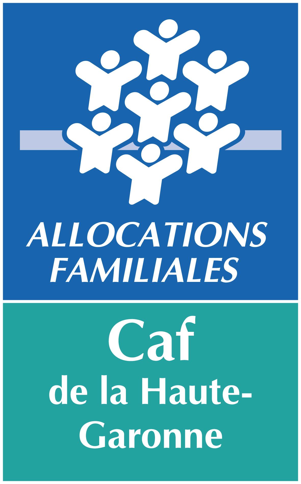 La Caf de la Haute-Garonne recrute !